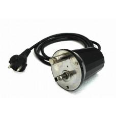 Grilovací motorek síťový 220 V do 10 kg