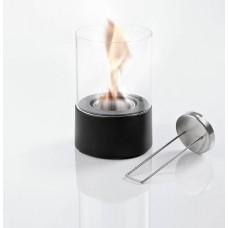 Bioethanolová lampa MORSO