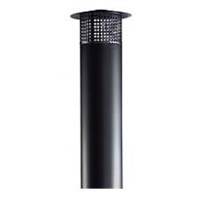Prodloužení komínu 500mm DN 800