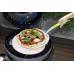 Pizza lopata Outdoorchef