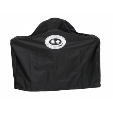 Ochranný obal MONTREUX 570 G Outdoorchef