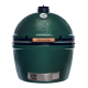 Big Green Egg  2XLARGE