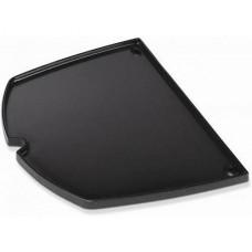 Litinový tál pro Weber Q® 3000 série