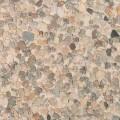 jemný hnědý vymývaný +552  Kč