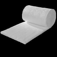 Keramická izolační biorohož 25 mm