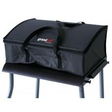Přepravní taška pro E-Grill