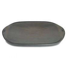 Keramická grilovací deska malá Weber